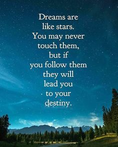 sometimes you need inspiration to achieve your dreams which can be found in few simple words of wisdom (Motivation quotes, success quotes or life quotes) Motivational Quotes For Success Positivity, Success Quotes, Quotes Positive, Motivation Quotes, Positive Vibes, Star Quotes, Me Quotes, Quotes To Live By, Daily Quotes
