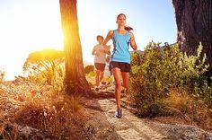 Le renforcement musculaire en course à pied ...  - http://www.trackandnews.fr/2014/04/le-renforcement-musculaire-en-course-a-pied/