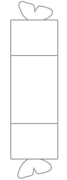 CD envelope template | Paper Craft | Pinterest | Envelopes