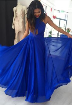 Long Prom Gowns, Chiffon Evening Dresses, Backless Prom Dresses, Mermaid Prom Dresses, Cheap Prom Dresses, Strapless Dress Formal, Party Dresses, Long Dresses, Formal Dresses