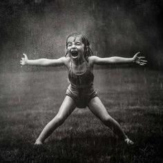 Coole Mädchen: Stark sein ist das neue Schönsein