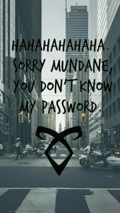 The Mortal Instruments/Shadowhunters/The Infernal Devices Hush Hush, Clary Und Jace, Clary Fray, Wallpaper Bonitos, Jace Lightwood, Immortal Instruments, Cassandra Clare Books, Shadowhunters The Mortal Instruments, The Dark Artifices