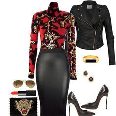 African fashion is available in a wide range of style and design. Whether it is men African fashion or women African fashion, you will notice. Classy Outfits, Chic Outfits, Fall Outfits, Fashion Outfits, Womens Fashion, Fashion Tips, Fashion Trends, Fashion Beauty, Outfit Winter