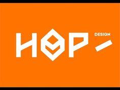 HOP DESIGN   KRK