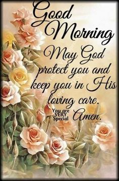 good morning quotes / good morning quotes - good morning - good morning quotes inspirational - good morning quotes for him - good morning wishes - good morning greetings - good morning beautiful - good morning images Positive Good Morning Quotes, Morning Prayer Quotes, Good Morning Beautiful Quotes, Good Morning Quotes For Him, Good Morning Prayer, Good Day Quotes, Morning Thoughts, Good Morning Inspirational Quotes, Morning Greetings Quotes