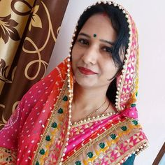 Beautiful Girl Indian, Beautiful Women, Rajasthani Dress, Stoner Girl, Aging Gracefully, Desi, Saree, Housewife, Aunt