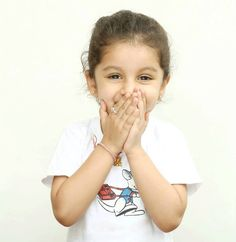 mahesh's adorable message for sitara