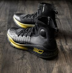 Stephen Curry s