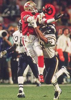 49ers Nation, Football Video Games, Prime Time, San Francisco 49ers, American Football, College Football, Cowboys, Nfl, Sports