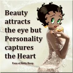 Betty Boop Quotes For Facebook. QuotesGram