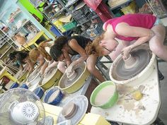 Some Fun on the Wheel Philadelphia, PA #Kids #Events