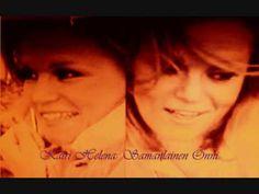 Katri Helena - Samanlainen onni ( Les moulins de mon coeur ) Thomas Crown, Le Moulin, Finland, Legends, Entertainment, Movie Posters, Musica, Film Poster, Billboard
