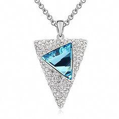 TAOTAOHAS Damen Anhänger Halskette mit Crystallized Swarovski Elements Kristall Aquamarine 18K 750 Weißgold, victoria TAOTAOHAS-Crystal http://www.amazon.de/dp/B00I1AFMQS/ref=cm_sw_r_pi_dp_wl6Xub19TXQSC