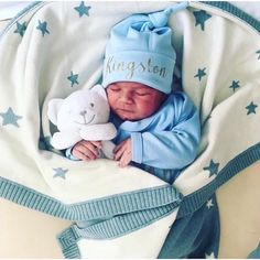 Personalised your own Baby Hat in your very own design colour, perfect for Newborn #baby #cute #cuteness #baba #newborn #mum  #mummy #mom #mommy #babyclothes #babyclothing