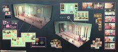 50_SET_BOARD_cake_room_rubenp_01.jpg