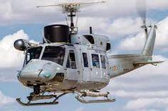 Resultado de imagen de sh-60b armada española
