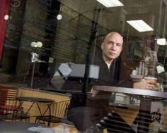 Harvard's Bruce Western advocates new prison, rehabilitation policies | Harvard Magazine Mar-Apr 2013