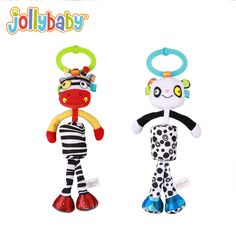 > CLICK IMAGE TO BUY <stuffed plush animals toys for children cotton plush fabric child toys learning baby rattle For girl Monkey Cloth Plush Toy baby ** Pet Toys, Baby Toys, Kids Toys, Monkey Girl, Baby Rattle, Plush Animals, Stuffed Toys, Things To Buy, Snoopy