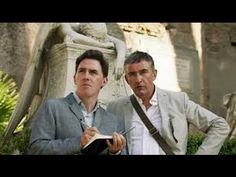 Rob Brydon, Italy Travel, Comedians, Documentaries, Tv Series, Beautiful People, Movies, Films, Italy Destinations
