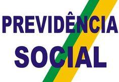 Essenziale Prime: Conceitos de Seguridade Social