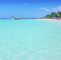 #negril #sevenmile #jamaica #vacationgoals #caribbean #jamaicatraveltoday #vibes Jamaica Travel, Negril, Caribbean, Beach, Water, Outdoor, Gripe Water, Outdoors, Seaside