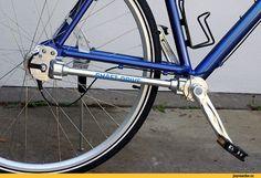 велосипед с одним большим колесом и одним маленьким: 16 тыс изображений найдено в Яндекс.Картинках