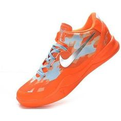 http://www.asneakers4u.com/ Nike Zoom Kobe VIII Elite Lifestyle