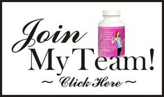 Come join my team. Free to sign up and no cost for a website.  http://enrolltoday.SBCPowerline.com/?SOURCE=FP