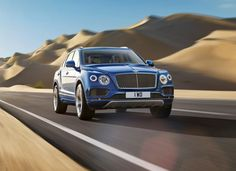 The 4 Most Desirable (and Expensive) Cars to Drive in Singapore: Bentley Bentayga, Aston Martin Vanquish S, Lamborghini Aventador S, Bugatti Chiron Rolls Royce Models, Rolls Royce Cars, Small Luxury Cars, Bentley Mulsanne, Bentley Car, Aston Martin Vanquish, Bentley Continental Gt, Bugatti Chiron, Most Expensive Car