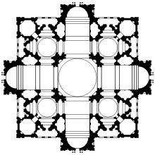 Donato Bramante - Wikipedia, the free encyclopedia