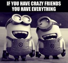 Best Funniest Friendship quotes collection #Best #Friend #Sayings