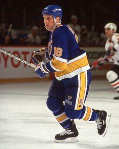 St Blues, Blues Nhl, St Louis Blues, Hockey Puck, Ice Hockey, Hockey Posters, Hockey Season, Wayne Gretzky, New Jersey Devils
