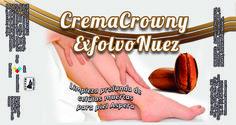 Crema corporal que ayuda a eliminar las células muertas de tu piel, dejan una sensación suave y tersa