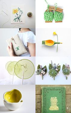 view my wednesday favorites!    sewhappygirls treasury on etsy  --Pinned with TreasuryPin.com