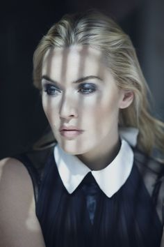 fuckyeahhotactress:    Kate Winslet