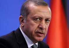 """EU-Parlamentschef Schulz: Türkei unter Erdogan auf Weg zum """"Ein-Mann-Staat"""" - http://www.statusquo-news.de/eu-parlamentschef-schulz-tuerkei-unter-erdogan-auf-weg-zum-ein-mann-staat/"""