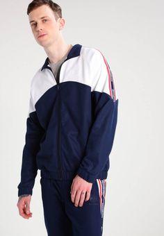4dfcd6f21014a Training jacket - conavy   Zalando.co.uk 🛒