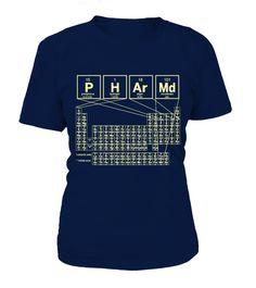 PharmD Doctor Of Pharmacy Shirt  #gift #idea #shirt #image #funny #job #new #best #top #hot #hospital