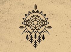 Used this in one of my Pyrography projects: Dribbble - Will's Tattoo Revised by Keith Davis Young Sexy Tattoos, Cool Tattoos, Awesome Tattoos, Hand Tattoos, Sleeve Tattoos, Tatoos, Henna Designs, Tattoo Designs, Aztec Designs