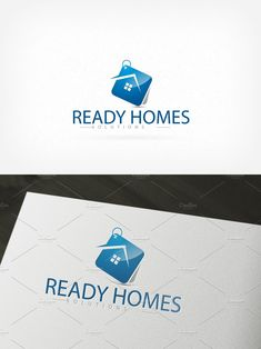 Property Design, Vector Format, Company Names, Texts, Cards Against Humanity, Colours, Logos, Business Names, Logo
