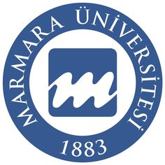 Marmara Üniversitesi (İstanbul) Logo Vector [EPS File]
