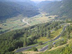 La Pierre-Saint-Martin da la bienvenida a los Pirineos