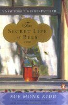 The Secret Life of Bees by Sue Monk Kidd Best Books To Read, I Love Books, Great Books, My Books, African American Literature, Bee Book, Reading Rainbow, Fiction And Nonfiction, Classic Literature
