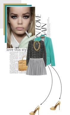 """""""Untitled #111"""" by daceyyy ❤ liked on Polyvore"""