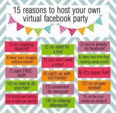 New Scentsy Online Party Games Ideas Jamberry Consultant 60 Ideas Norwex Party, Pampered Chef Party, Facebook Book, Facebook Group Games, Thirty One Party, Thing 1, Jamberry Consultant, Norwex Consultant, Tupperware Consultant