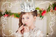 Princess and the frog - null Crown, Princess, Photos, Art, Fashion, Photo Shoot, Photography, Art Background, Moda