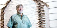Dean Ruedrich Historic Preservationist in Louisburg, NC