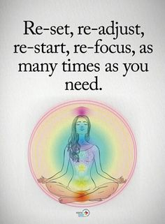 Mental Health About Stress Yoga Quotes, Words Quotes, Motivational Quotes, Life Quotes, Inspirational Quotes, Meditation Quotes, Namaste Quotes, Kundalini Meditation, Motivational Thoughts