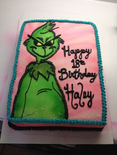 My big guy's Philadelphia Eagles themed birthday cake by Sweet Treets Bakery in Austin, Tx ...
