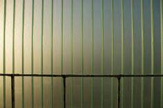 Image result for reglit glass